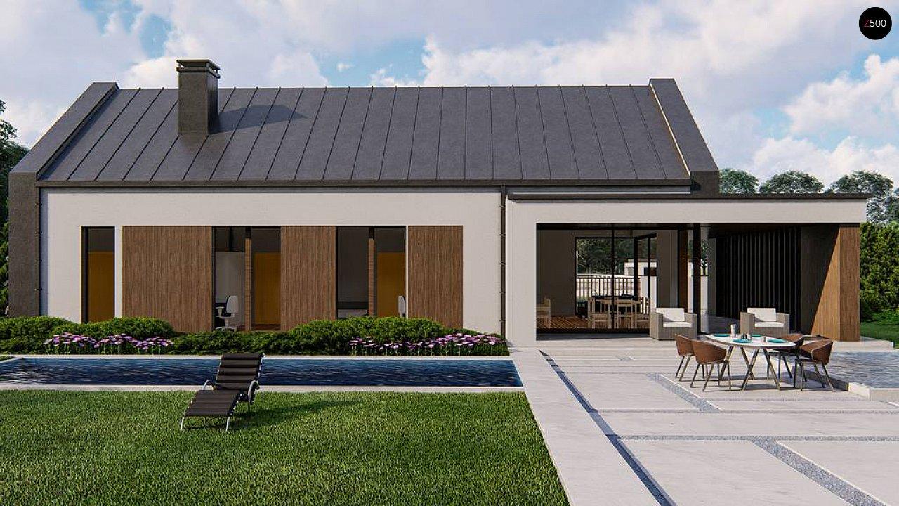 образование фото вальмовые плоские крыши рассказала